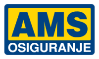 ams-osiguranje
