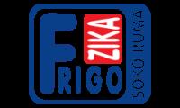frigo-zika
