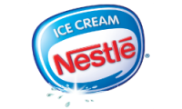 ice-cream-nestle