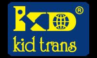 kid-trans