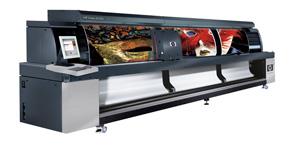 kinko-printeri-scitex-xl1200