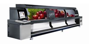 kinko-printeri-scitex-xl1500
