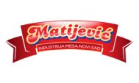 logo-matijevic
