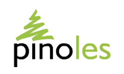 logo-pinoles-t