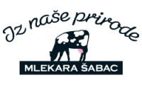 mlekara-sabac