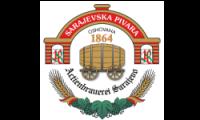 sarajevska-pivara