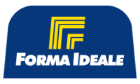 forma-ideale