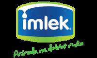 imlek