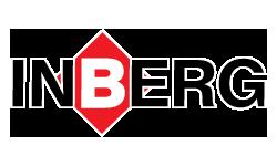 inberg