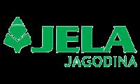 jela-jagodina