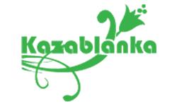 logo-kazablanka-t