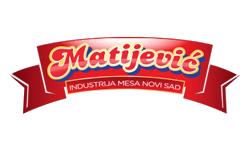 logo-matijevic-t