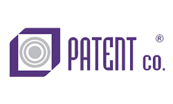 logo-patent-t
