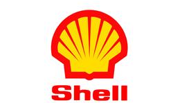 logo-shell-t