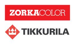 logo-zorka-tikkurila-t