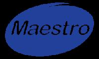 maestro-mlekara