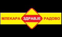 mlekara-radovo
